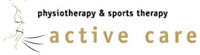 Active Care Physiotherapy and Sports Therapy